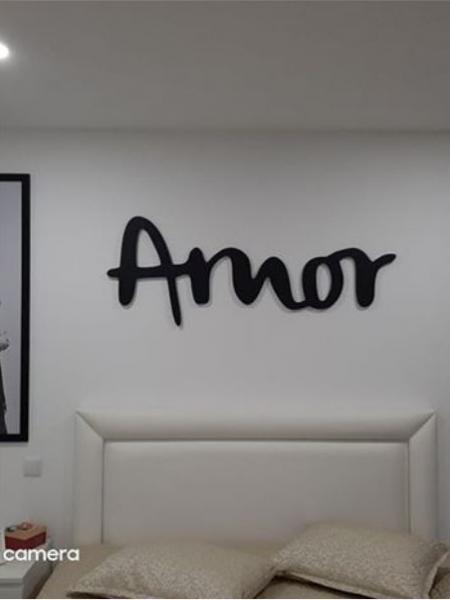 Amor 1.50 m